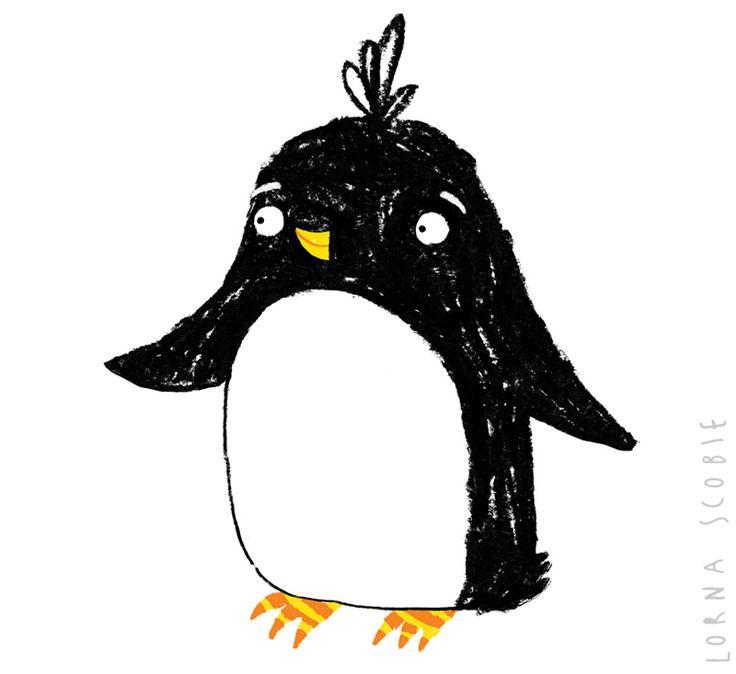 les 11 meilleures images du tableau pingouins manchots. Black Bedroom Furniture Sets. Home Design Ideas