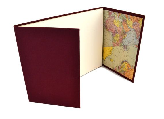 desk blotter paper for sale Amazoncom: desk blotter paper interesting finds updated daily amazon try prime all a paper desk pad designed for those applications where drawings and.