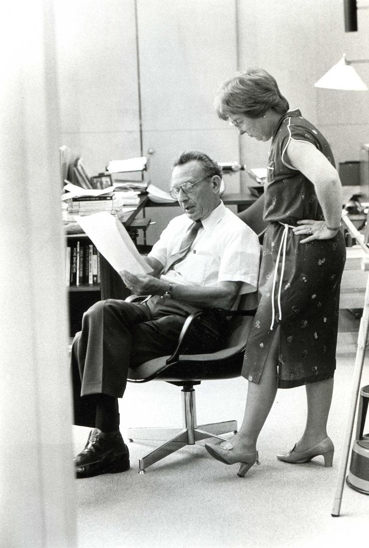 Fitzgerald's Women: Motherhood and Masculinity in the Flapper Era