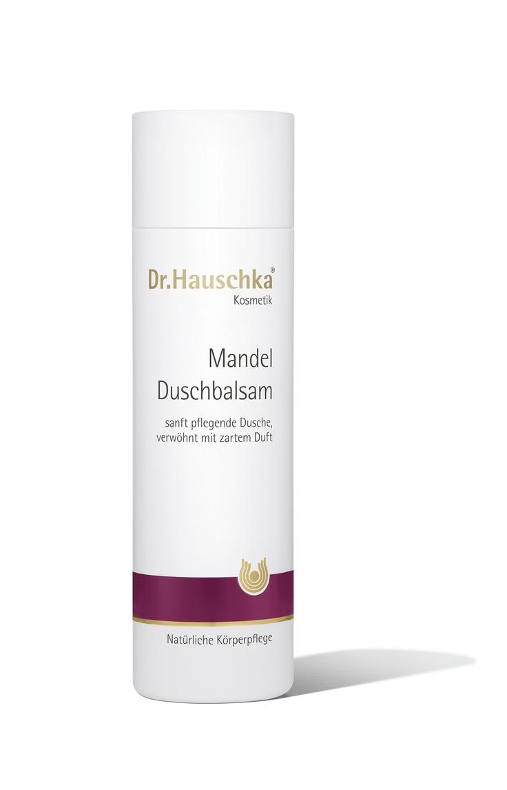 22 best Cuidado de piel images on Pinterest | Dr hauschka, Skin ...