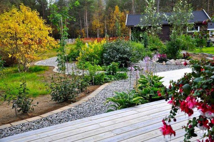 1000 id es propos de bordure ardoise sur pinterest all es de jardin pas japonais ardoise. Black Bedroom Furniture Sets. Home Design Ideas