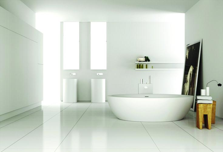 ELITECHINC BATHTUB IN STONAGE : Hi-Design bathroom collection on your home...