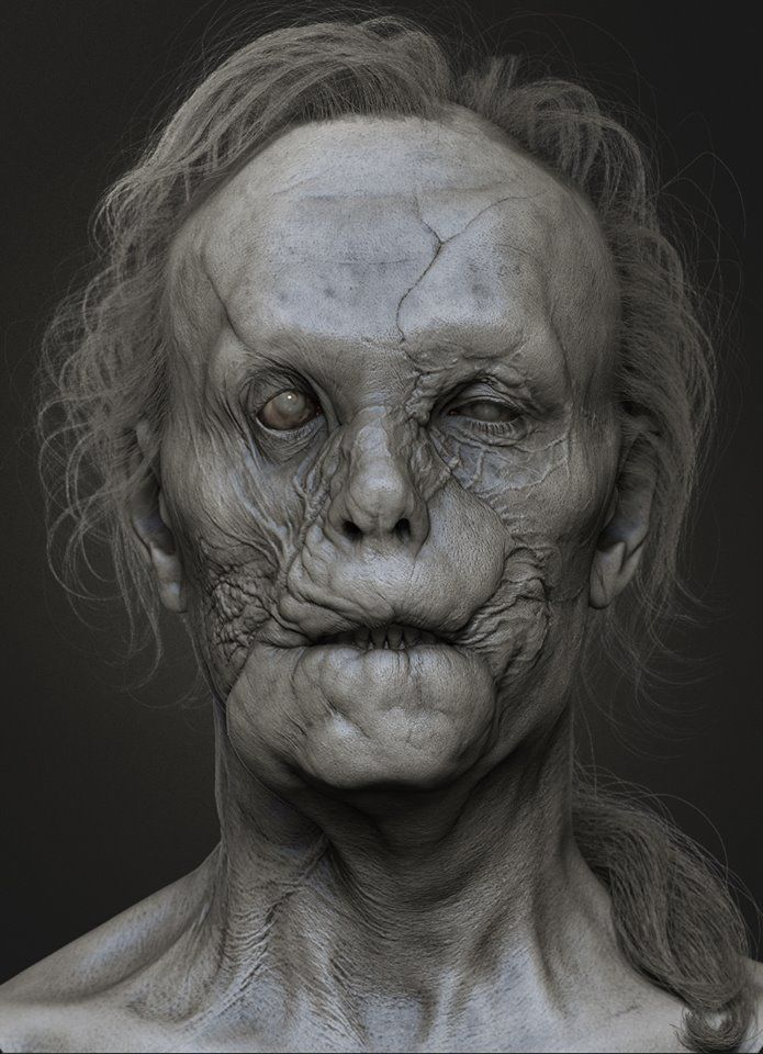 i think this is mason verger from hannibal zombies. Black Bedroom Furniture Sets. Home Design Ideas