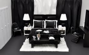 using gray curtains to cover walls - Google Search