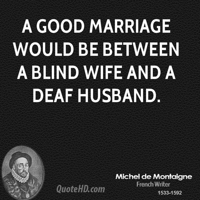marriage/quotes - Google Search