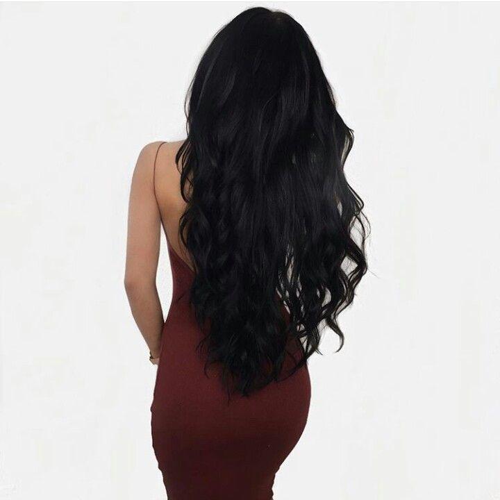 Contact Person: Paris Whatsapp:008618754020598 Email: paris@fashionhair.biz Hair Company: Juancheng Fashion Products Factory