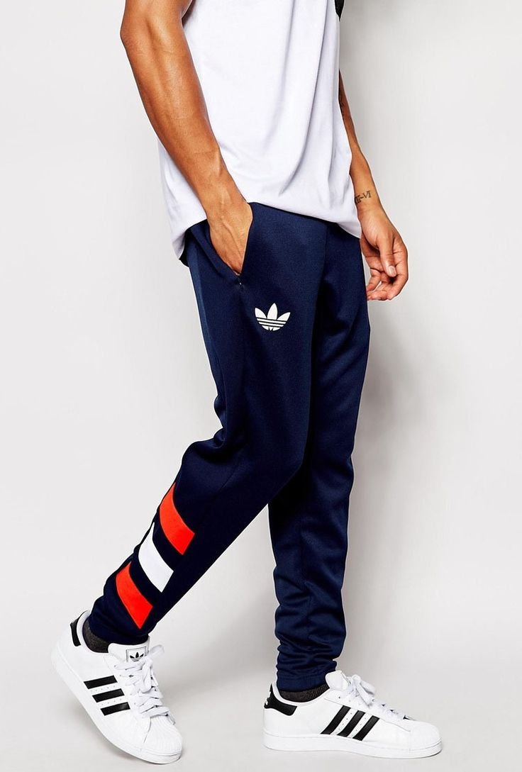 adidas uk yeezy adidas shoes for men sports pants