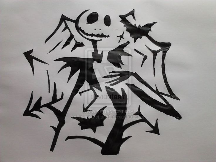 No comments have been added yet. Add to Favourites. More Like This. showing of 54. 54 Comments. Pumpkin King, Jack Skellington by munna-chan78
