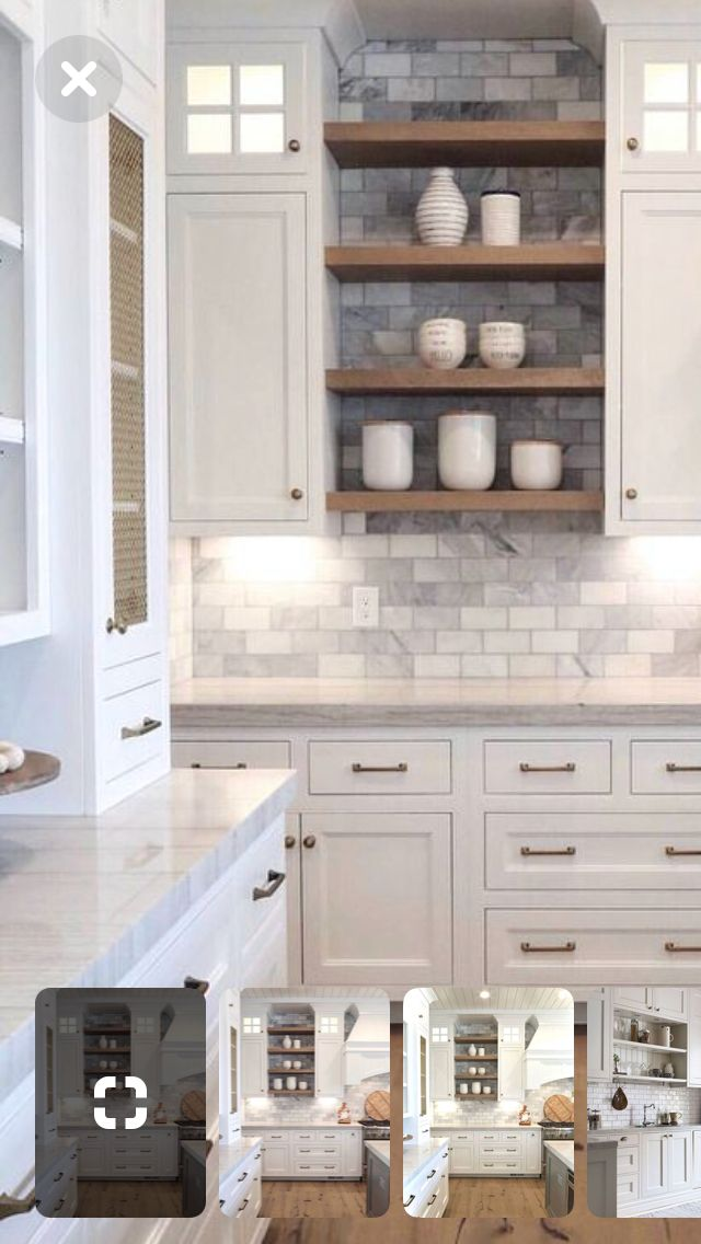 Pin By Eva Cheng On Apartment Ideas Kitchen Home Decor Kitchen Cabinets