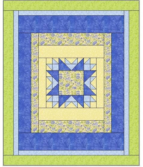Wood valley designs 5 yard patterns quilt patterns Wood valley designs