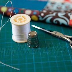 Sewing Tips Directory - It's kinda like the yellow pages for the best sewing tips out there.
