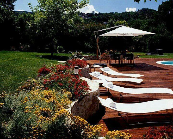 Giardini e piscine Green Art