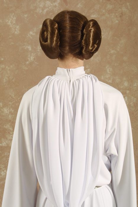 9441261f51ac Kay Dee Designs - Star Wars Princess Leia Costume (LOTS of photos and info  to make an excellent