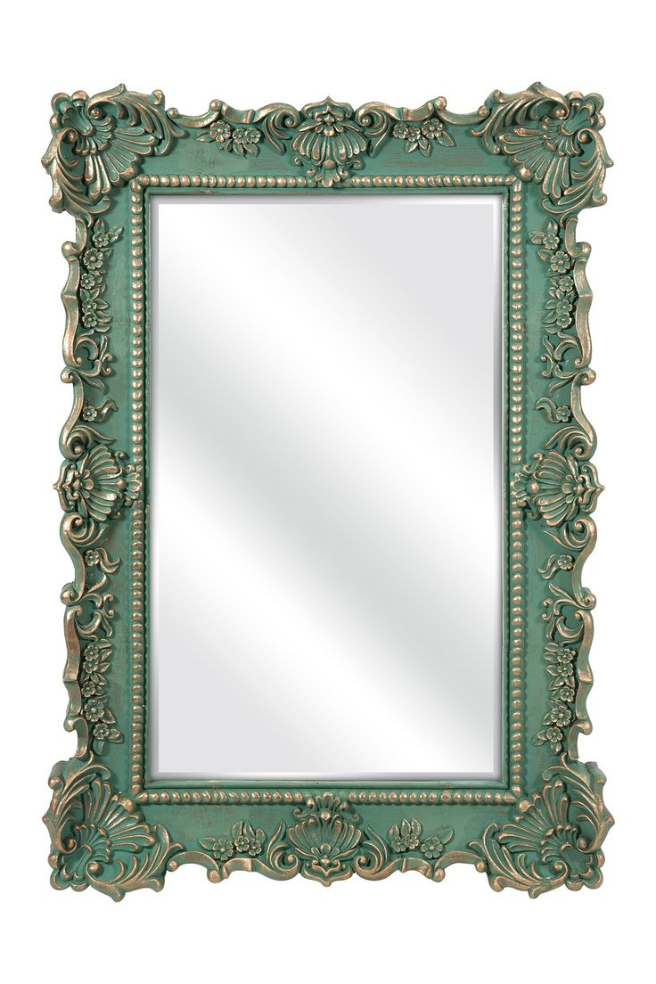 Sophia Wall Mirror on HauteLook - Beautiful!  Im always looking for beautiful mirrors!