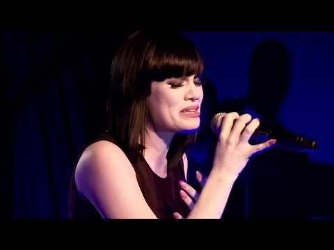 Jessie J - Nobody's Perfect (VEVO LIFT Presents)