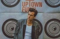 Mark Ronson revient avec Uptown Special (article)