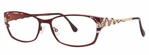 Caviar 1776 - Austrian Crystal Eyeglasses | Free Shipping