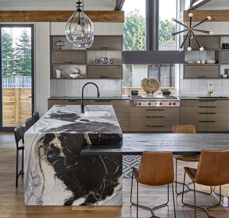 639 best kitchen & bath design images on pinterest | bath design
