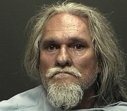 Pima County Sheriffs spokesman Jason Ogan tells New Times that 54-year-old William Gary Potter was taken into custody early this morning after a missing persons ...250 x 218 | 21.5KB | blogs.phoenixnewtimes.com