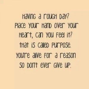 Suicide Prevention Quotes 69 Best Anti Suicide Motivating Quotes Images On Pinterest  Best Of .