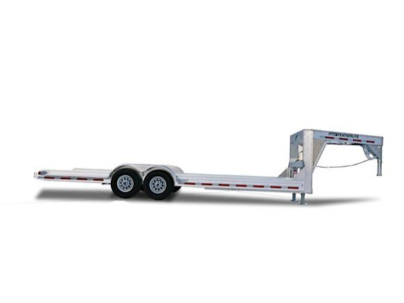 Dm series mechanical dock leveler likewise 487585097136264226 in addition M35A2 experience as well Flatbed Trailers additionally Truck Information. on typical semi truck dimensions