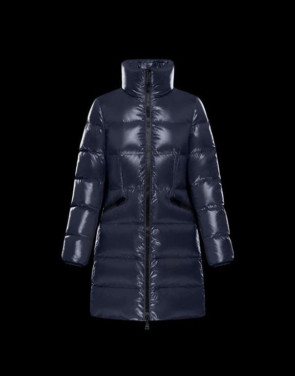 moncler coats cheap
