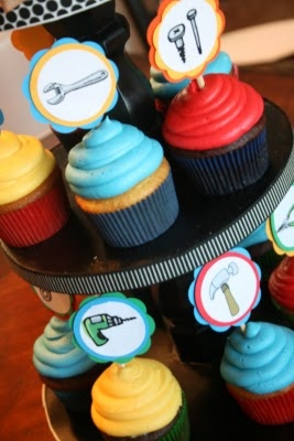 Cake Decorating Stores In Greensboro Nc : 17 Best images about Construction Theme Party on Pinterest ...