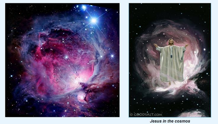 162 best images about Lord Christ Nibiru Orion Hunter on ...