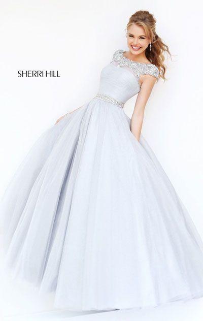 2641 best Prom dresses images on Pinterest | Kleider, Lange ...