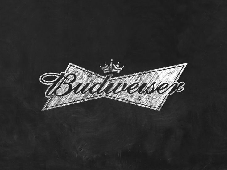 17 best images about budweiser on pinterest light beer