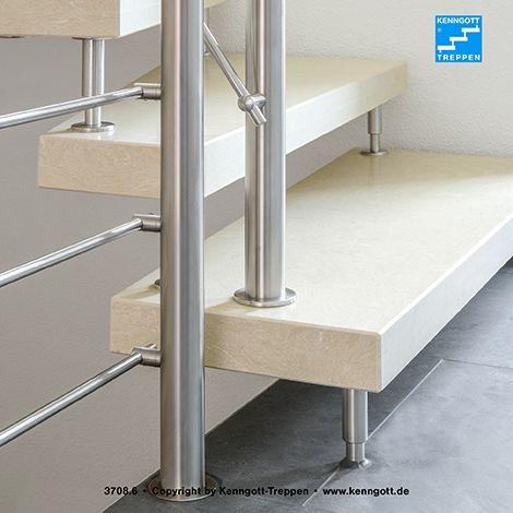 A 17 legjobb ötlet a következőről: freitragende treppe a ...