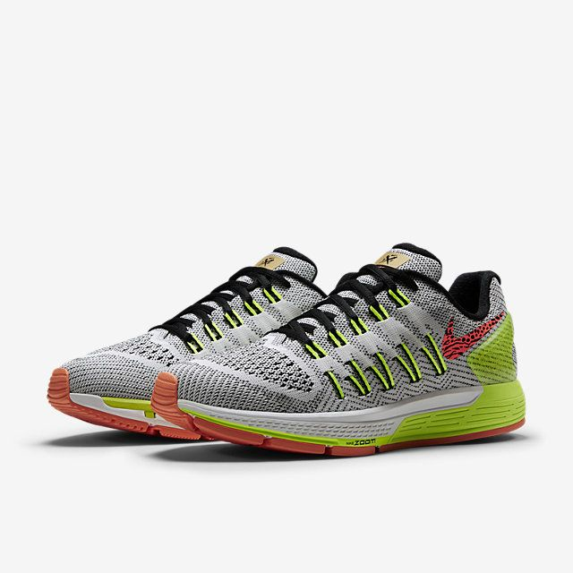 Nike Air Zoom Odyssey Women's Running Shoe. Nike Store