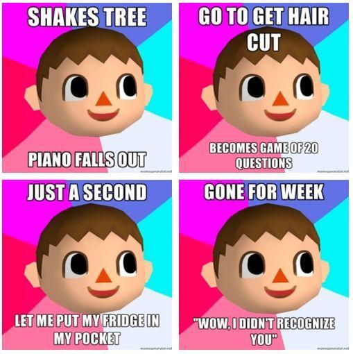 De 30 B 228 Sta Animal Crossing Bilderna P 229 Pinterest