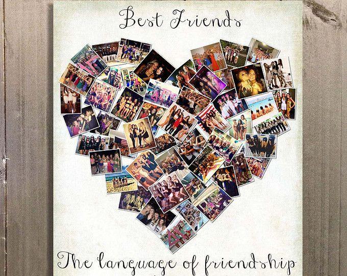 Geschenk Beste Freundin Bildergebnis Für Diy Geschenke Beste