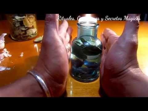 QUIERES ROMPER TUS DAÑOS Y ABRIR TU CAMINO, WHATSAPP +5215510067738 - TVMAGIABLANCA - YouTube