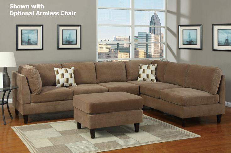 large modular sofas sectional sofa sleeper reclining white