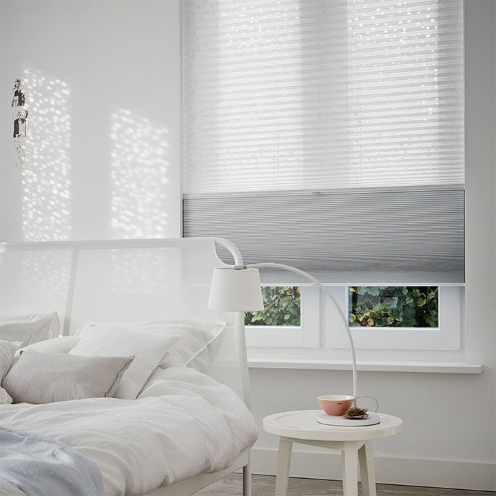 28 best Plissé Shades images on Pinterest | Shades, Blinds and ...