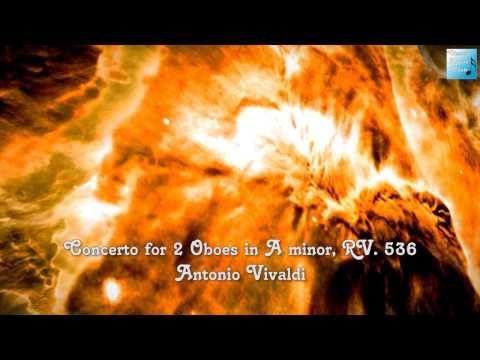 Allkütunge. Música Mapuche (Compilado I) - YouTube