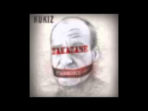 Kukiz Paweł - Zakazane piosenki 2014 (FULL ALBUM)