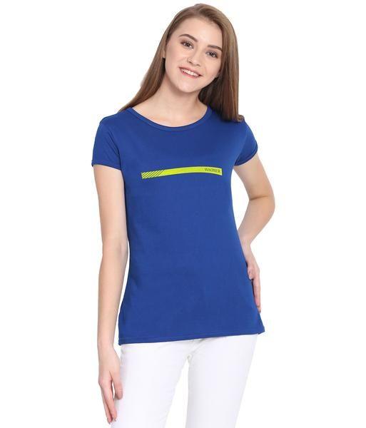 2509f4952ec Shop for trendy