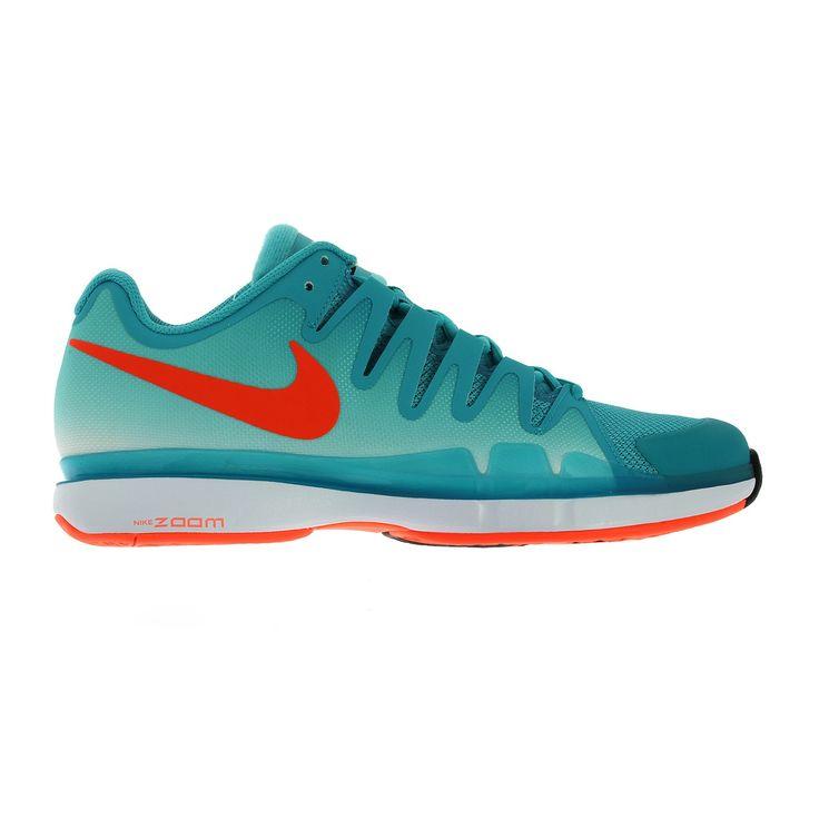 Nike Zoom Vapor 9.5 Tour (631458-381)