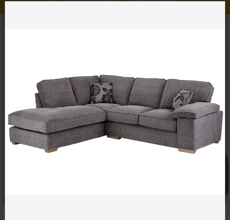 Pin By Jayne Studders On New House Grey Corner Sofa Corner Sofa Living Room Corner Sofa Uk