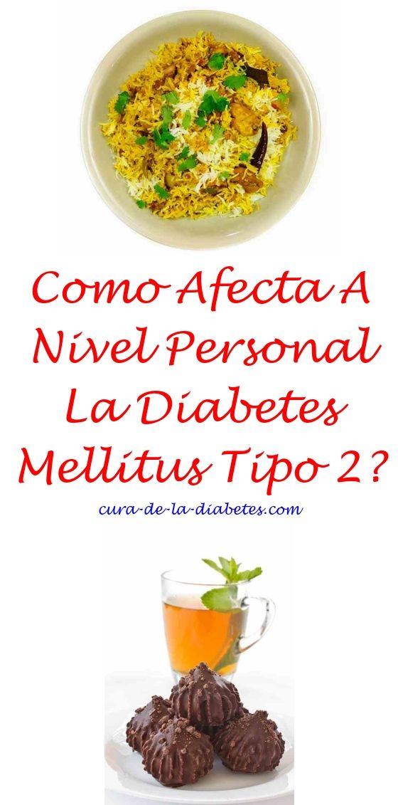 zumo de tomate diabetes - sintomas detectar diabetes bebe 18 meses.porque le duelen los pies a los diabeticos diabetes es paises asiaticos horario de toma de glucimia para los diabeticos 2750463209
