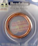 Jewelry Beading Wire, Wire Curling Tools, Gizmo