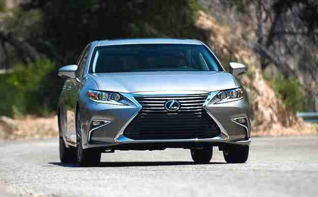 2020 Lexus Is 350 Awd 2020 Lexus Is 350 Awd The 2020 Lexus Is Tackles Small Sporting Activities Sedans From Lexus Awd Small Sedans