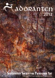 Adoranten 2009
