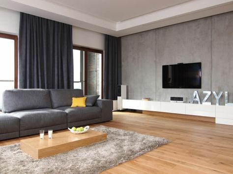 Die besten 25+ Hellgraue wände Ideen auf Pinterest Graue wände - wohnzimmer ideen graue wand