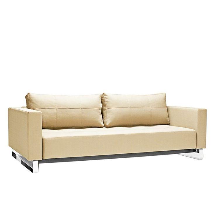 Sofa Come Bed Flipkart