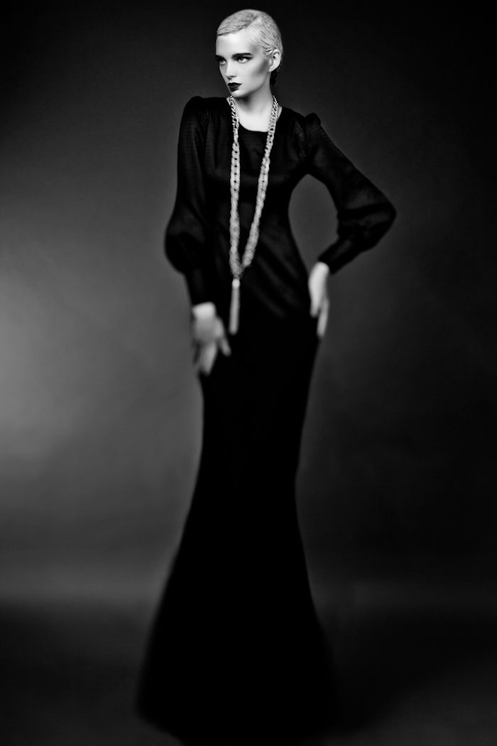 Edward Steichen Fashion Photography Google Search Vintage Beauty And Glamour Part Trois