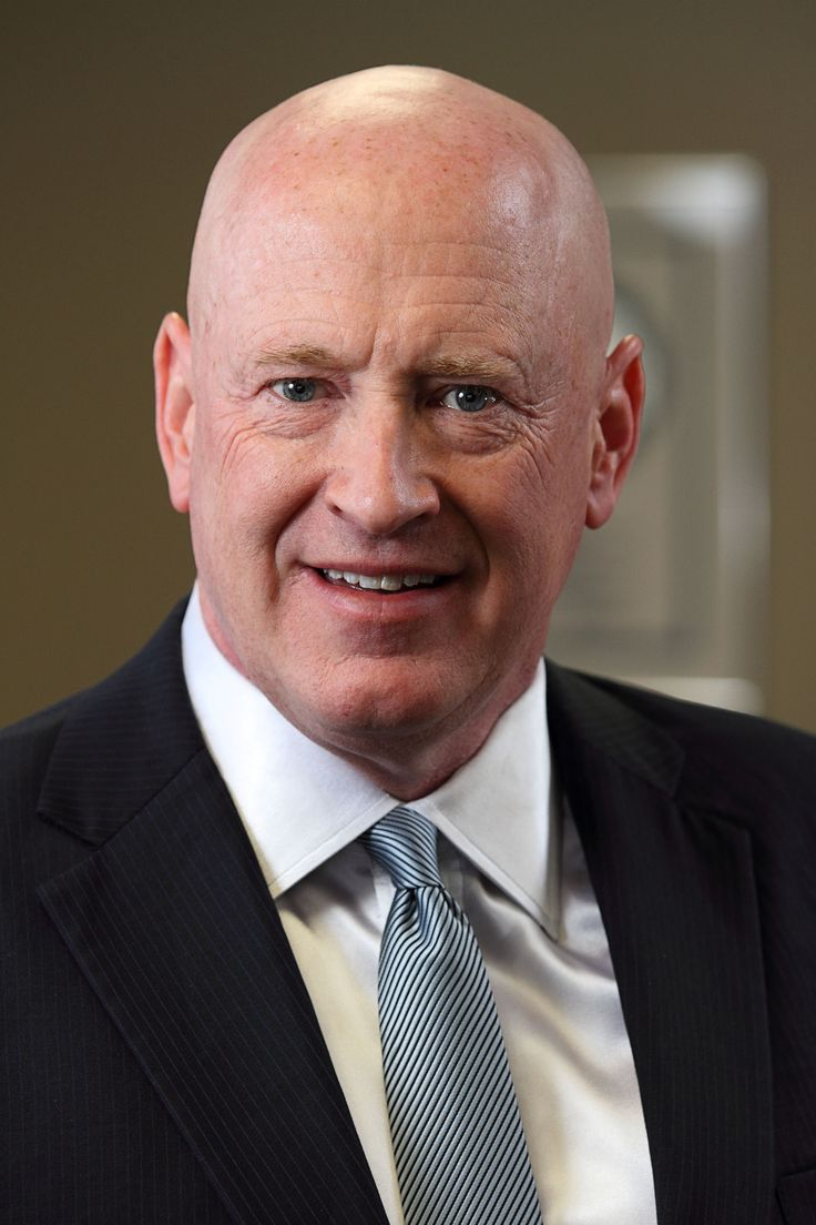 Marcus Hiles built luxury homes and communities in Fort Worth.
